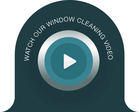 push to watch our window cleaning video